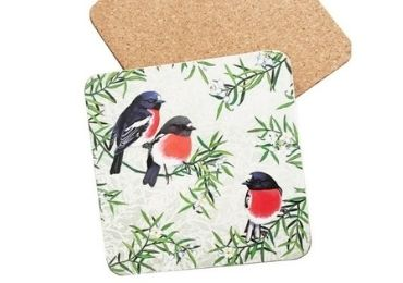 Art Gift Coaster manufacturer and supplier in China
