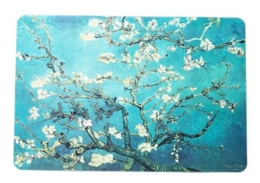 Art Plastic Table mat manufacturer and supplier in China