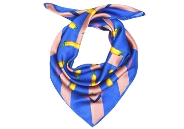 Art Scarf manufacturer and supplier in China