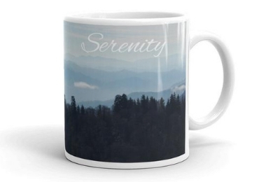 Art Souvenir Coffee Mug manufacturer and supplier in China