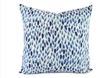 Artistic Collectible Pillowcase manufacturer and supplier in China
