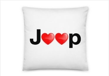Auto Promotional Pillows manufacturer and supplier in China