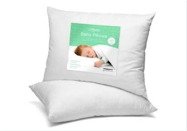 Baby Pillowcase manufacturer and supplier in China