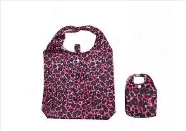 Bag Nylon manufacturer and supplier in China