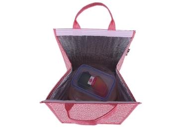 Beverage Cooler Bag manufacturer and supplier in China