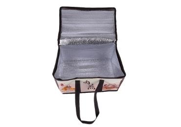 Big Cooler Bag manufacturer and supplier in China