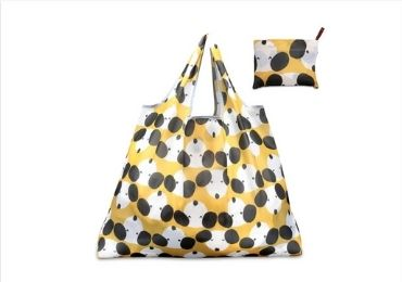 Big Size Nylon Bag manufacturer and supplier in China