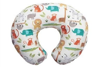 Boy Gift Neck Pillows manufacturer and supplier in China