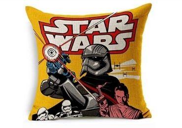 Cartoons Souvenir Pillows manufacturer and supplier in China