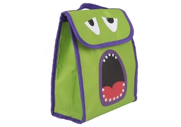 Cartoons Cooler Bag manufacturer and supplier in China