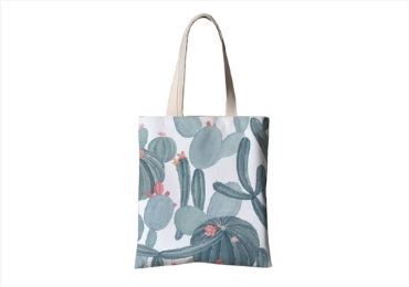 Cheap Nylon Bag manufacturer and supplier in China