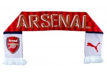 Cheering Scarf manufacturer and supplier in China