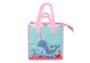 Children Cooler Bag manufacturer and supplier in China