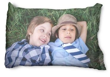 Children Pillowcase manufacturer and supplier in China