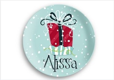 Christmas Epoxy Magnet manufacturer and supplier in China