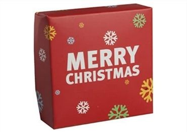 Christmas Gift Package manufacturer and supplier in China