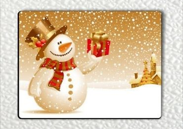 Christmas Sign manufacturer and supplier in China