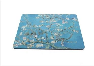 Collectible Mouse Pad manufacturer and supplier in China