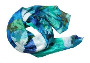 Collectible Scarf manufacturer and supplier in China