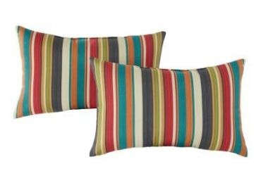 Colorful Cotton Pillows manufacturer and supplier in China