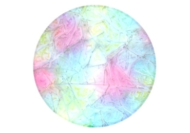 Colorful Design Coaster manufacturer and supplier in China