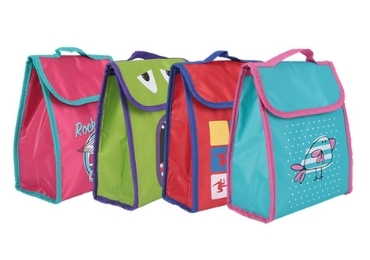 Cooler Bag Supplier and manufacturer in China