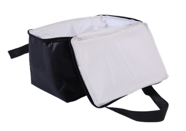 Cooler Carry Bag manufacturer and supplier in China