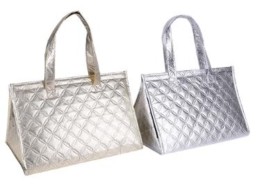 Cooler Handbag manufacturer and supplier in China