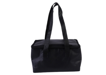 Cooler Nylon Bag manufacturer and supplier in China