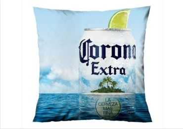 Corona Gift Pillows manufacturer and supplier in China