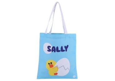 Cotton Bag manufacturer and supplier in China