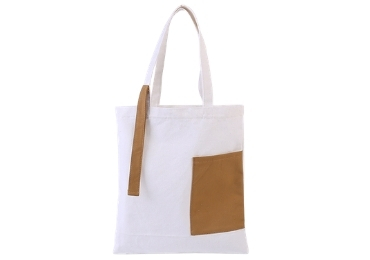 Cotton Bags manufacturer and supplier in China