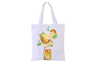 Cotton Handbag manufacturer and supplier in China