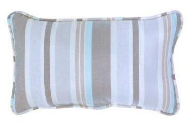 Cotton Pillowcase manufacturer and supplier in China