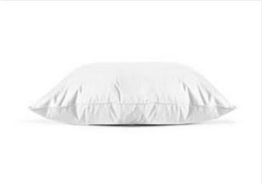 Cotton Pillows manufacturer and supplier in China