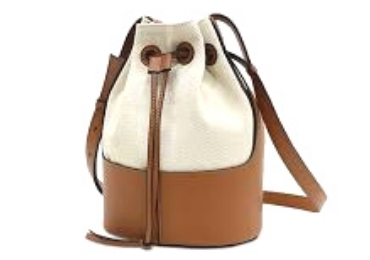 Cotton String Bag manufacturer and supplier in China