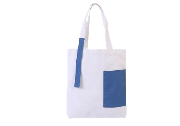 Cotton Tote Bag manufacturer and supplier in China