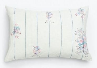 Custom Pillows manufacturer and supplier in China