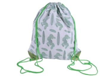 Custom String Bag manufacturer and supplier in China