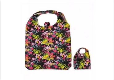 Customized Nylon Bag manufacturer and supplier in China