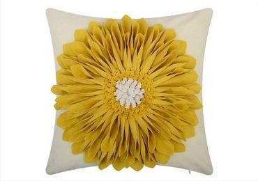Decorative Pillows manufacturer and supplier in China