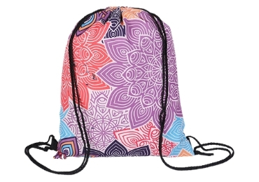 Drawstring Bags manufacturer and supplier in China