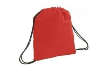 Drawstring Nylon Bag manufacturer and supplier in China