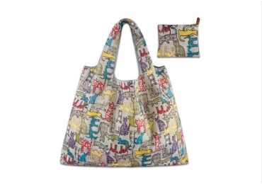 Eco-friendly Nylon Bag manufacturer and supplier in China