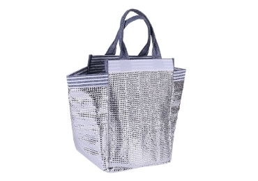European Cooler Bag manufacturer and supplier in China