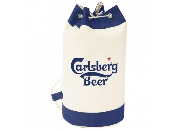 Event Promotion Cotton Bag manufacturer and supplier in China