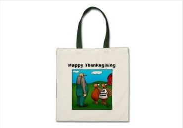 Family Gift Cotton Bag manufacturer and supplier in China
