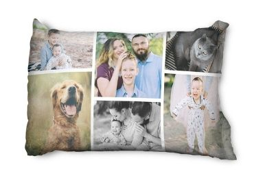 Family Gift Pillows manufacturer and supplier in China