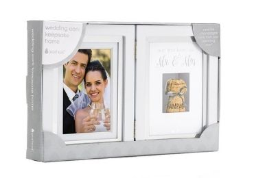 Family Memento Photo Frame manufacturer and supplier in China