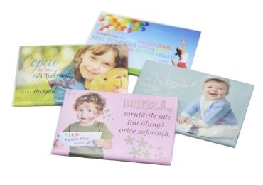 Family Party Magnet manufacturer and supplier in China